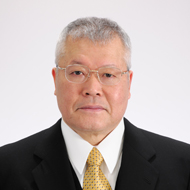 仁井谷先生写真